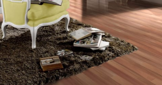 Floor Coverings Trade Alliance Group